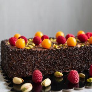 Tortul Marana